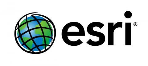 Esri to Run GIS Water Training at CEU | Department of Environmental